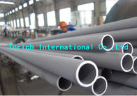Duplex Stainless Seamless Steel Tube,Stainless Steel Tube, ASTM A789 With Customized Length