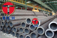GB/T 30059 Incoloy 800 Alloy Steel Seamless Pipes Corrosion Resisting 2-12m Length