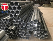 5800mm Length SAE J525 1.75 Hrew DOM Steel Tube