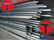 Hot Rolled C45 Round Bar / S45C SAE1045 CK45 Alloy Steel Round Bars