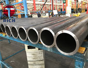 Carbon Seamless ASTM A513 Precision DOM Steel Tube