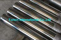 WT25mm OD325mm  UNS N08810 1.4958 Incoloy 800H Pipe
