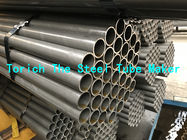 ASTM A513 1.75 120wall DOM Steel Tube