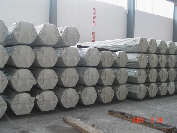 Alloy steel grade T5 T9